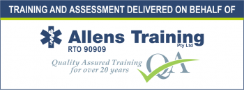 Allens-logo